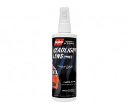 polidor-de-farois-malco-headlight-lens-drier-236-ml